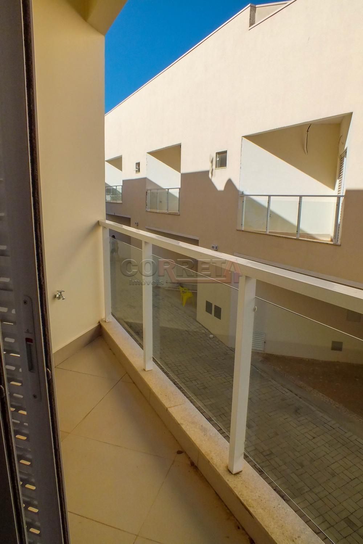 Alugar Casa / Padrão em Araçatuba apenas R$ 1.500,00 - Foto 22