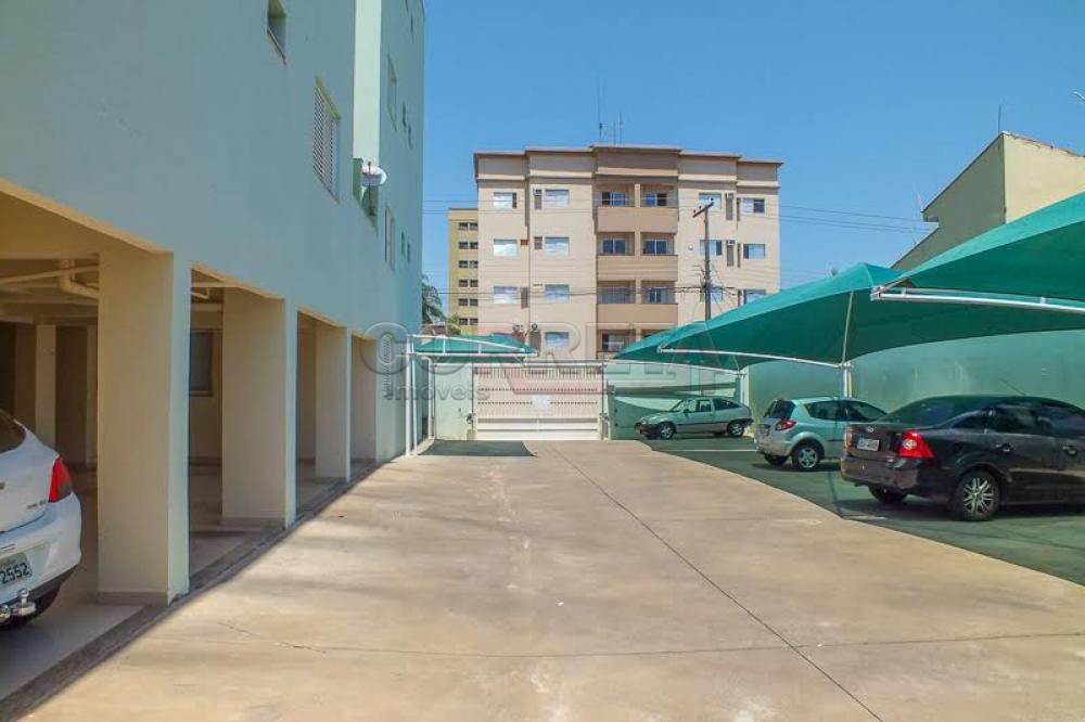 Alugar Apartamento / Padrão em Araçatuba apenas R$ 900,00 - Foto 9