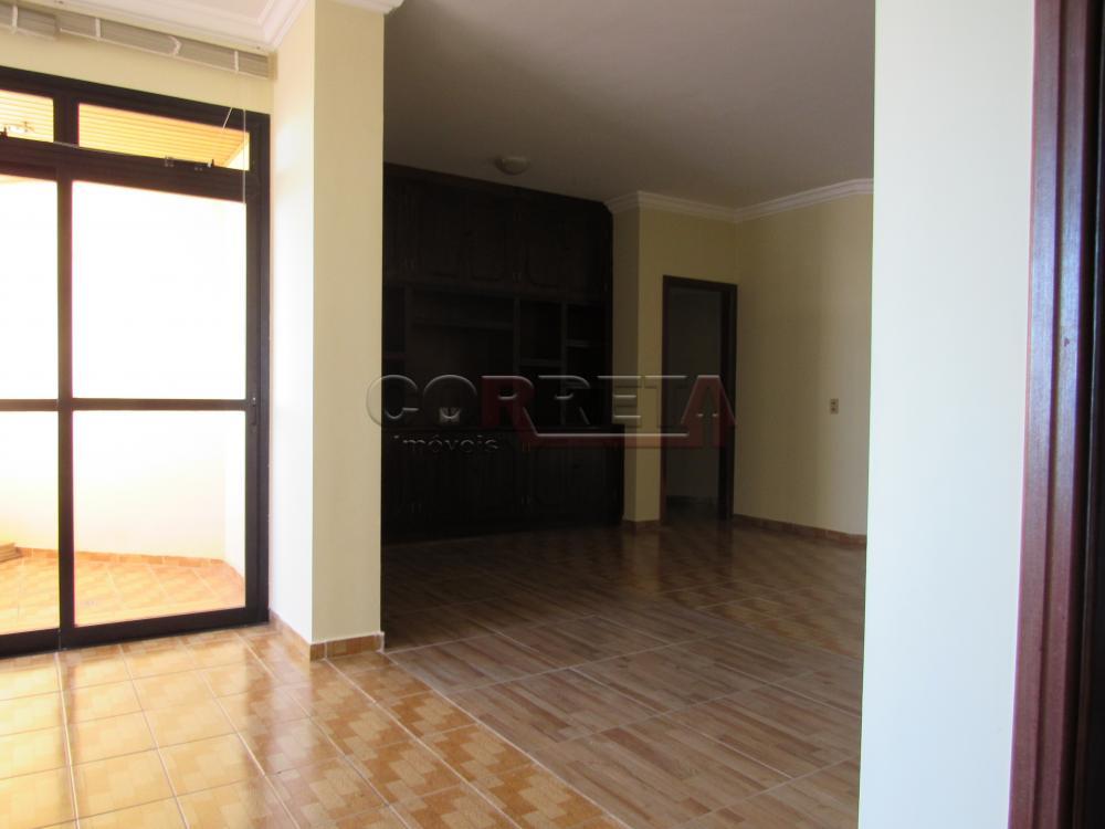 Comprar Apartamento / Padrão em Araçatuba apenas R$ 350.000,00 - Foto 3