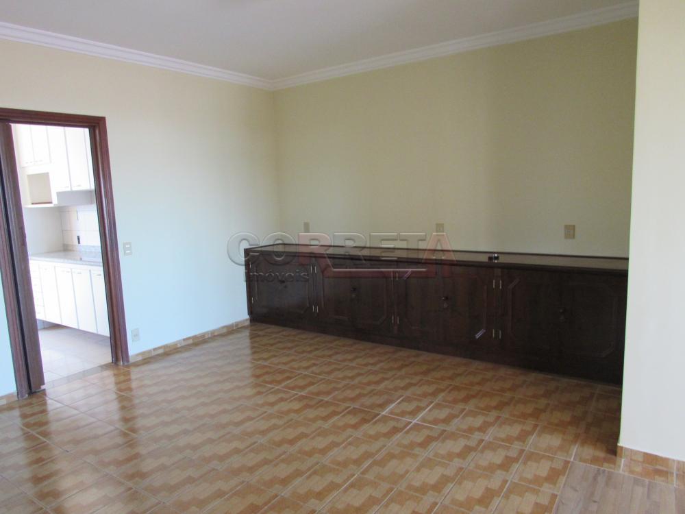 Comprar Apartamento / Padrão em Araçatuba apenas R$ 350.000,00 - Foto 5