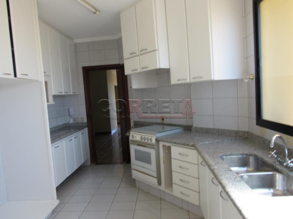 Comprar Apartamento / Padrão em Araçatuba apenas R$ 350.000,00 - Foto 7