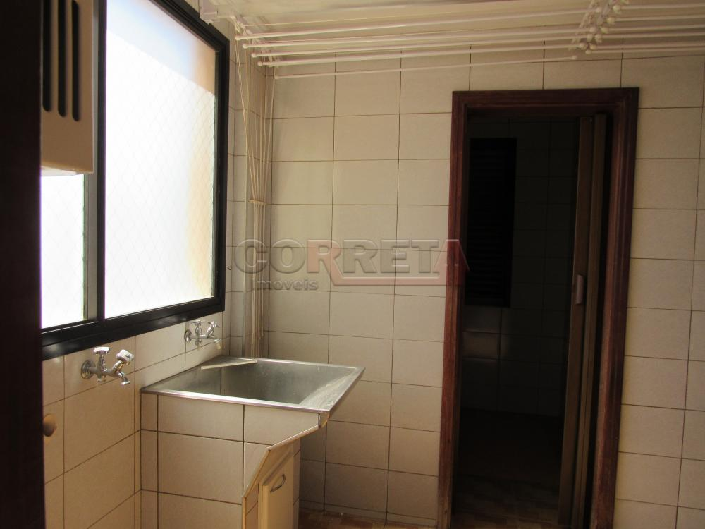 Comprar Apartamento / Padrão em Araçatuba apenas R$ 350.000,00 - Foto 8