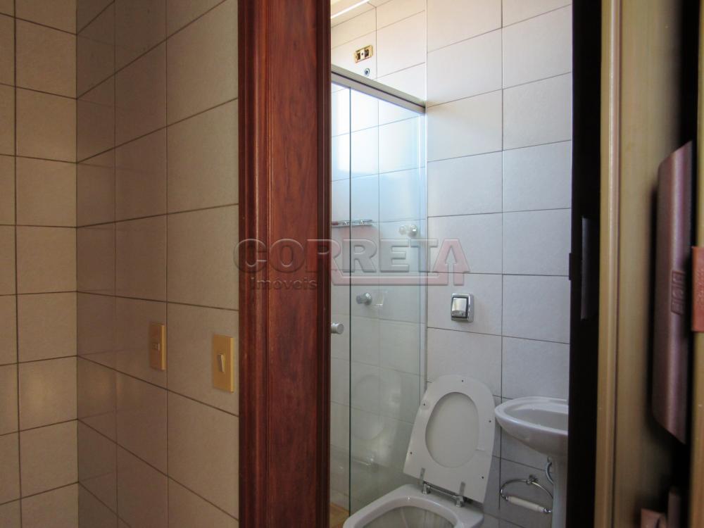 Comprar Apartamento / Padrão em Araçatuba apenas R$ 350.000,00 - Foto 9
