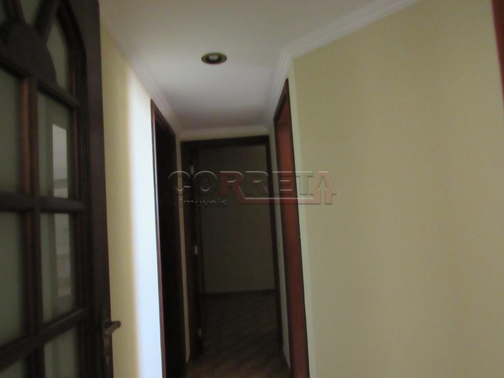 Comprar Apartamento / Padrão em Araçatuba apenas R$ 350.000,00 - Foto 10