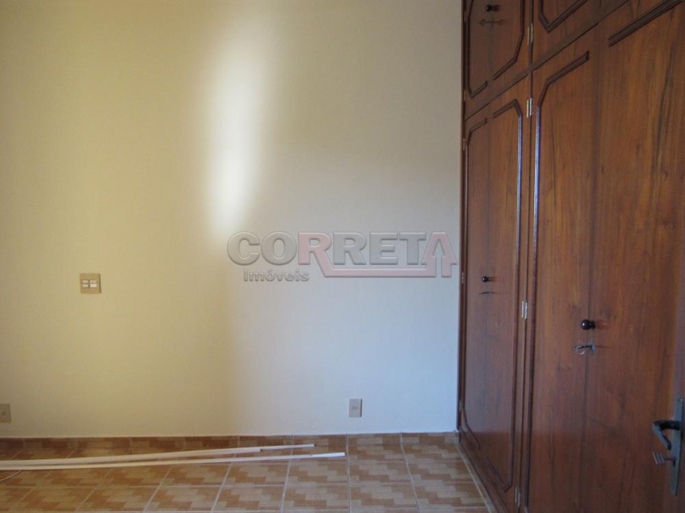 Comprar Apartamento / Padrão em Araçatuba apenas R$ 350.000,00 - Foto 11