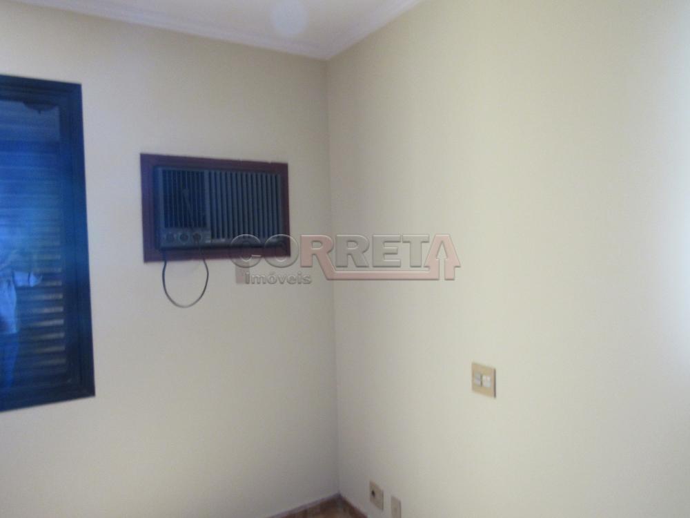 Comprar Apartamento / Padrão em Araçatuba apenas R$ 350.000,00 - Foto 12