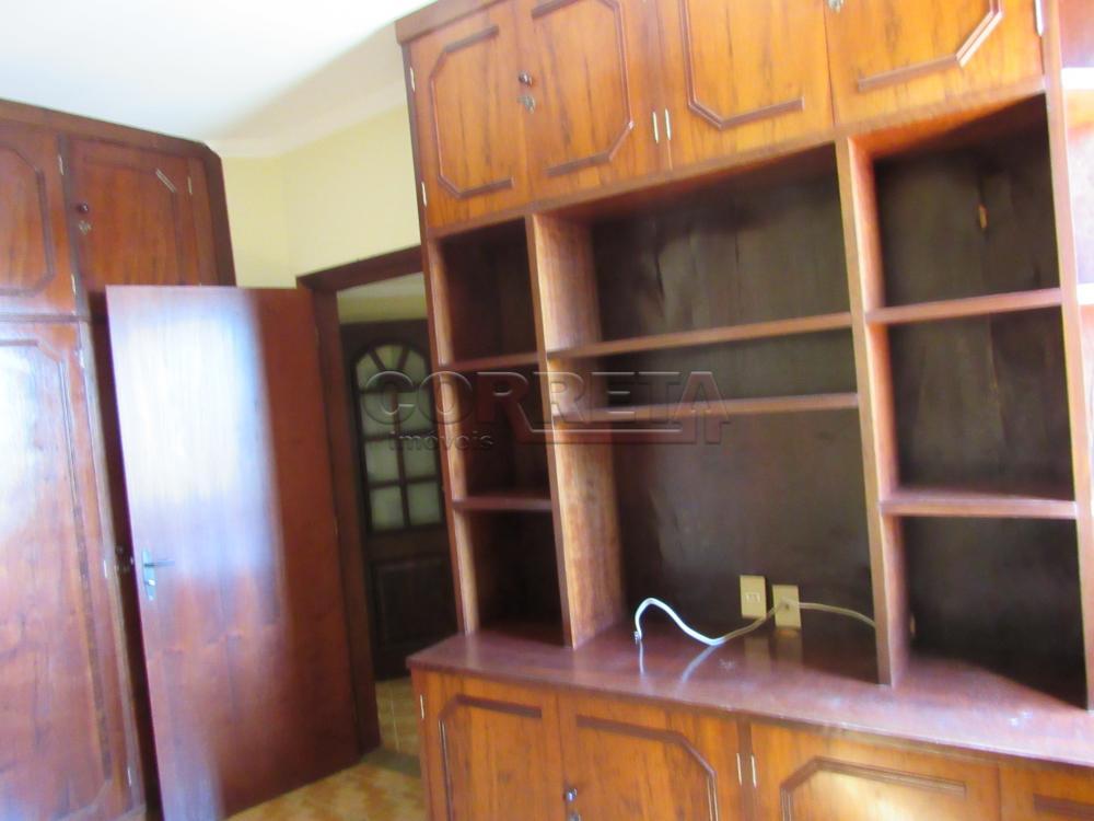 Comprar Apartamento / Padrão em Araçatuba apenas R$ 350.000,00 - Foto 13