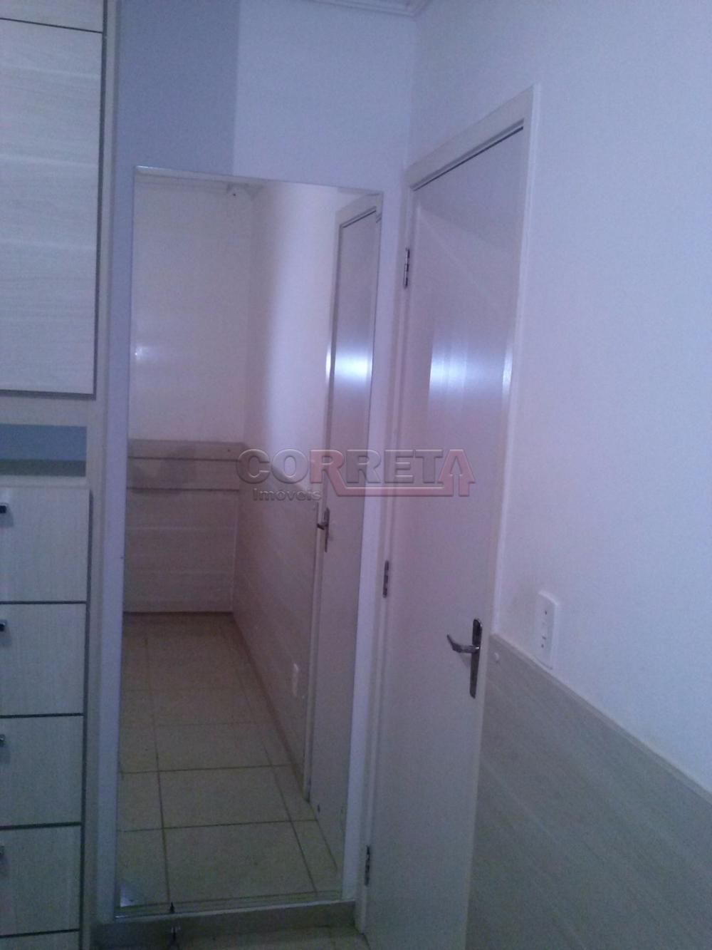 Comprar Apartamento / Padrão em Araçatuba apenas R$ 220.000,00 - Foto 7