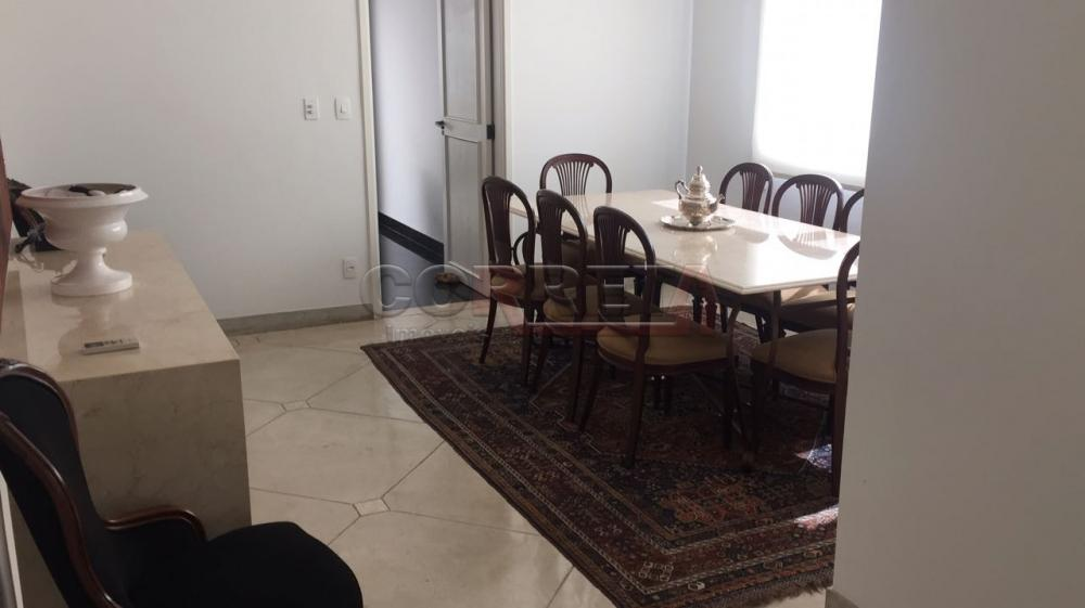Comprar Casa / Residencial em Araçatuba - Foto 3