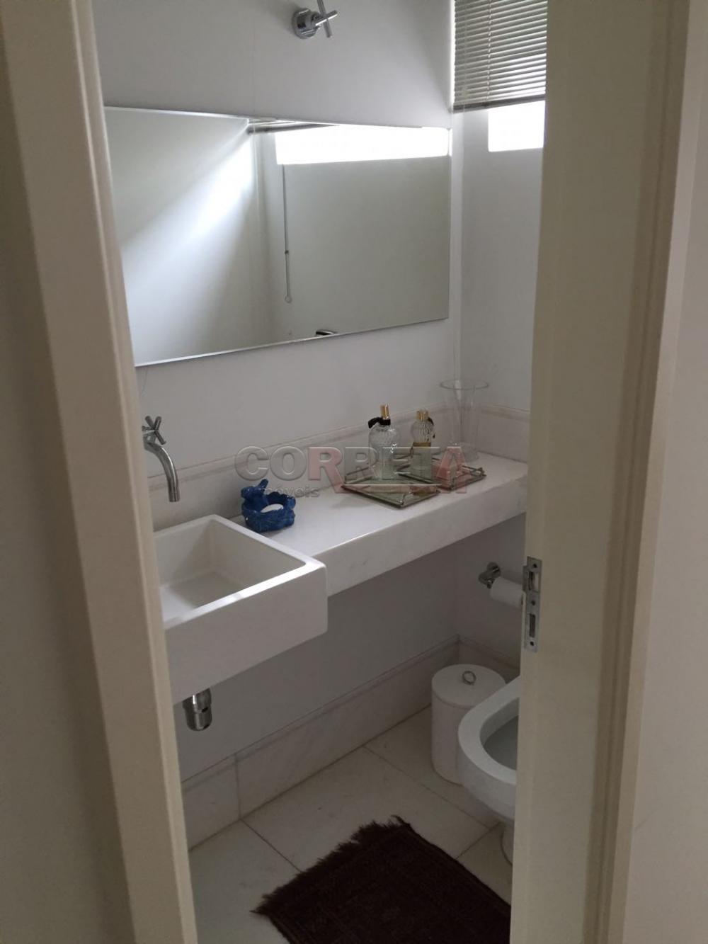 Comprar Casa / Residencial em Araçatuba - Foto 8