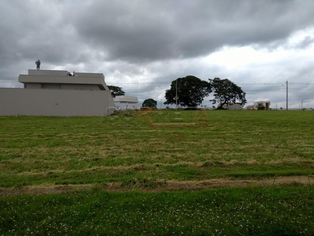 Comprar Terreno / Condomínio em Araçatuba apenas R$ 280.000,00 - Foto 4