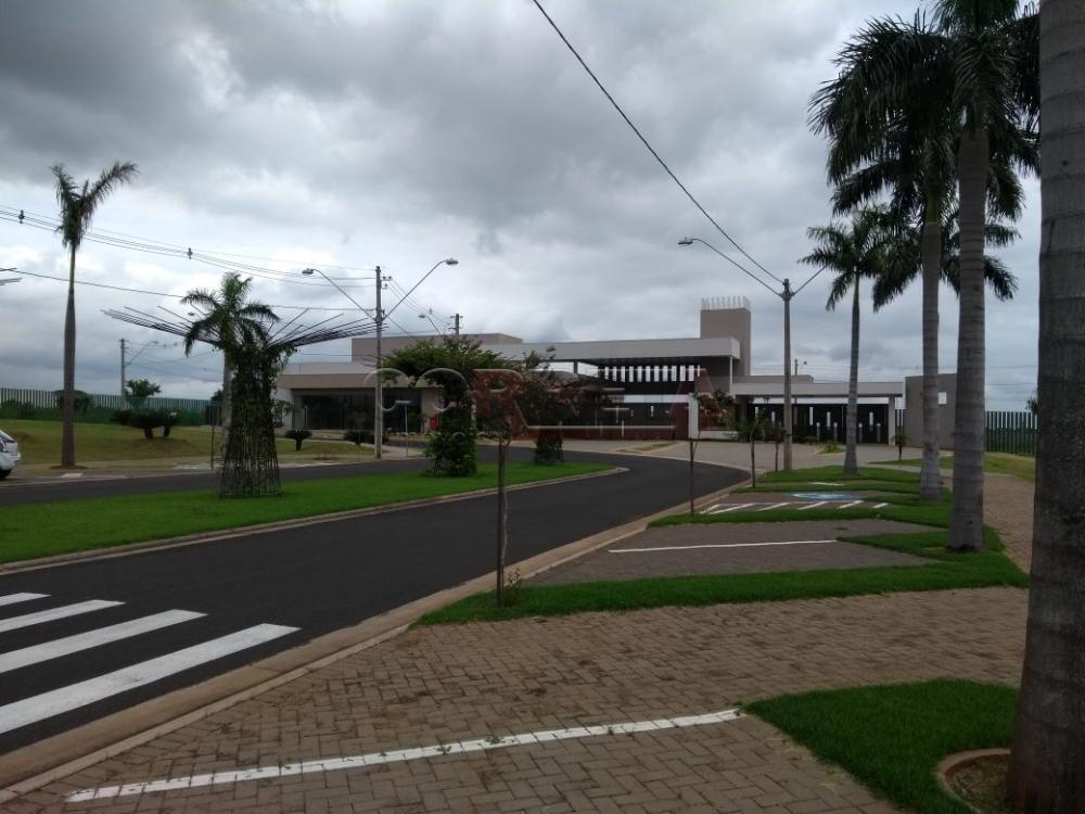 Comprar Terreno / Condomínio em Araçatuba apenas R$ 280.000,00 - Foto 1