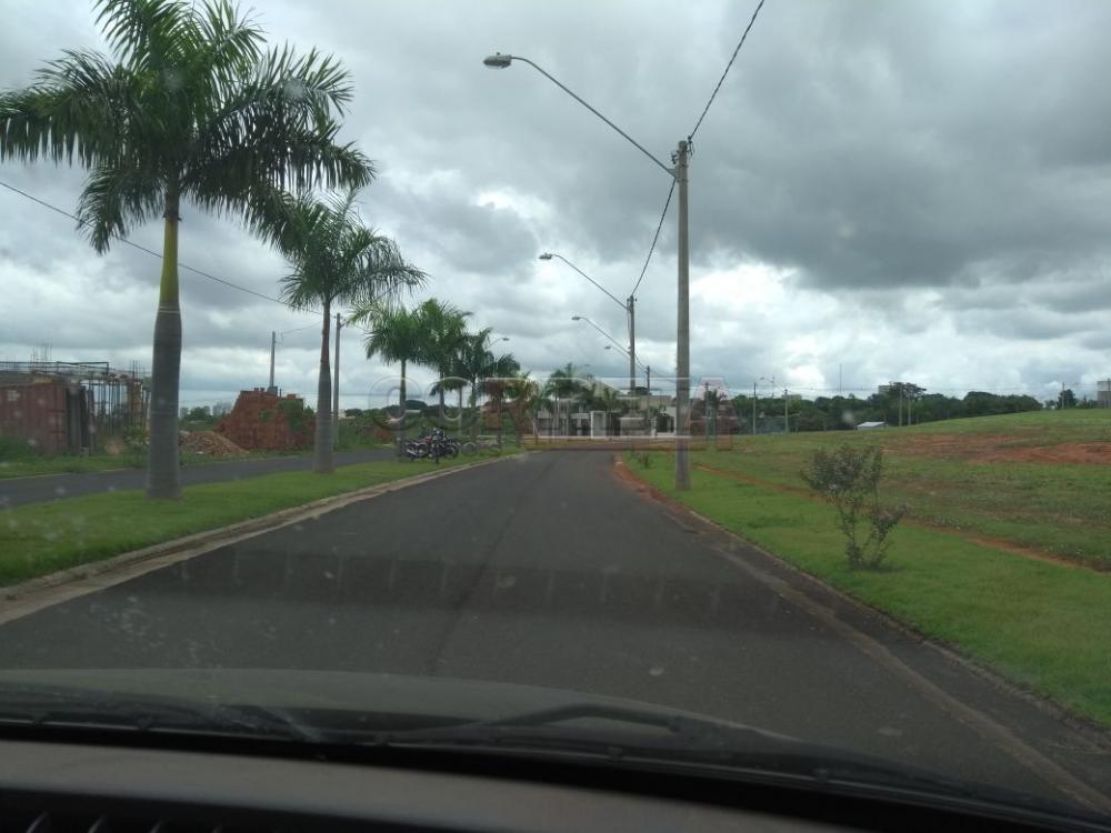 Comprar Terreno / Condomínio em Araçatuba apenas R$ 280.000,00 - Foto 7
