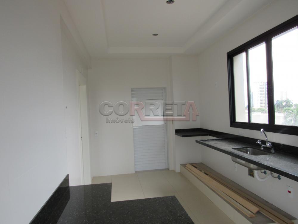 Comprar Apartamento / Padrão em Araçatuba apenas R$ 1.200.000,00 - Foto 8