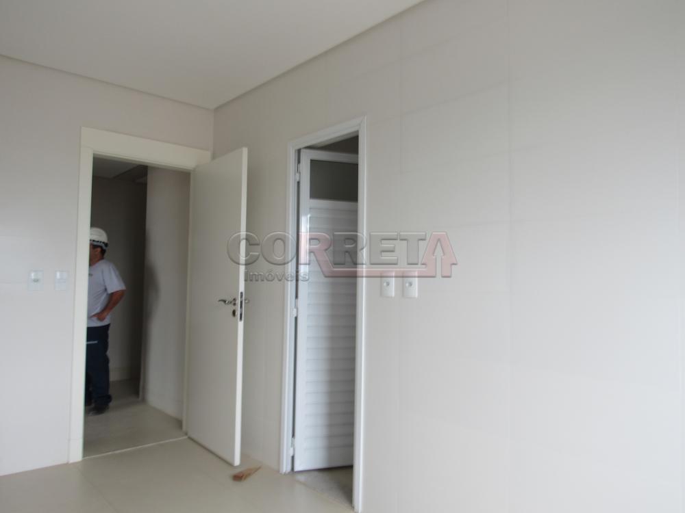 Comprar Apartamento / Padrão em Araçatuba apenas R$ 1.200.000,00 - Foto 10