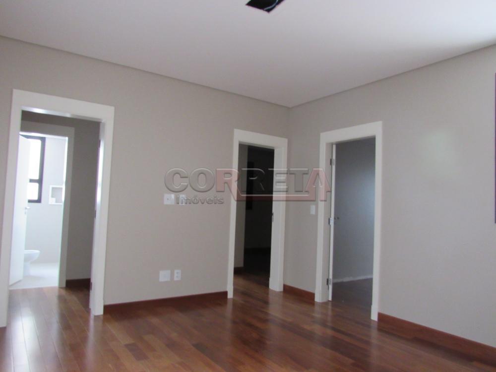 Comprar Apartamento / Padrão em Araçatuba apenas R$ 1.200.000,00 - Foto 12