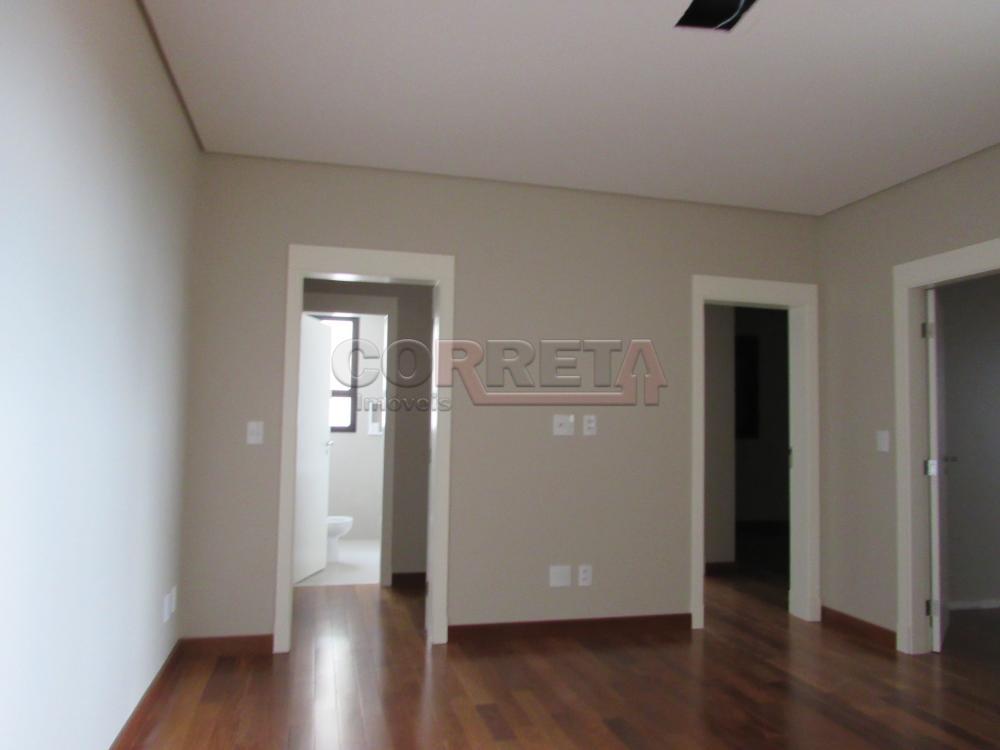 Comprar Apartamento / Padrão em Araçatuba apenas R$ 1.200.000,00 - Foto 14