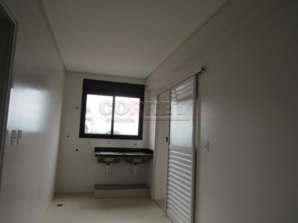 Comprar Apartamento / Padrão em Araçatuba apenas R$ 1.200.000,00 - Foto 15