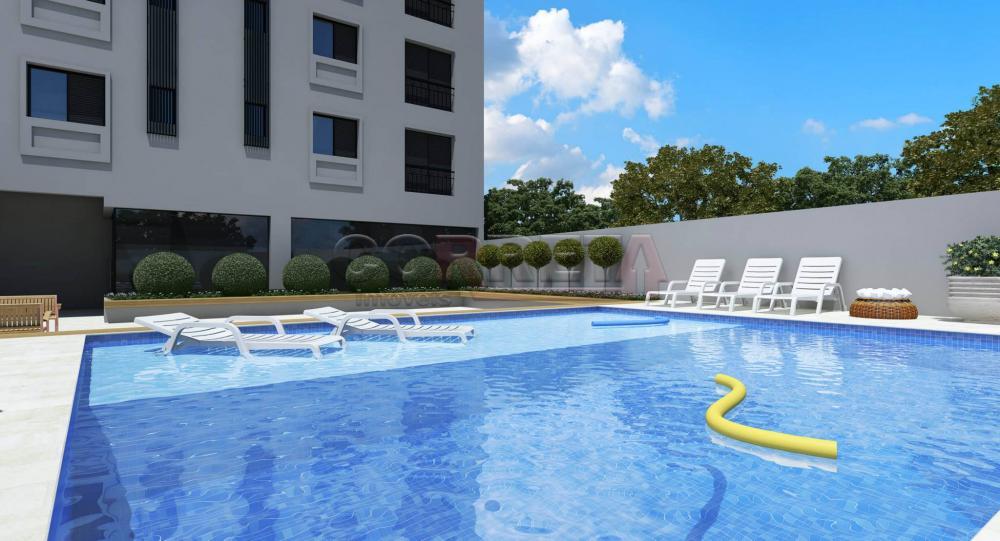 Comprar Apartamento / Padrão em Araçatuba apenas R$ 1.200.000,00 - Foto 3