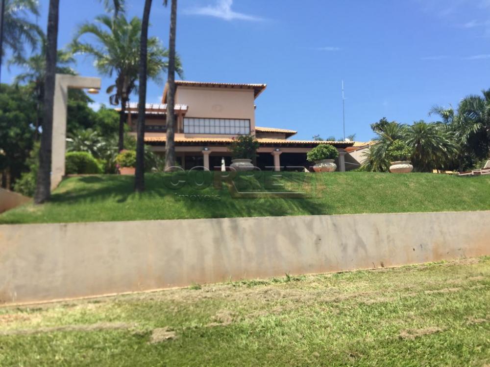 Comprar Casa / Condomínio em Araçatuba - Foto 4