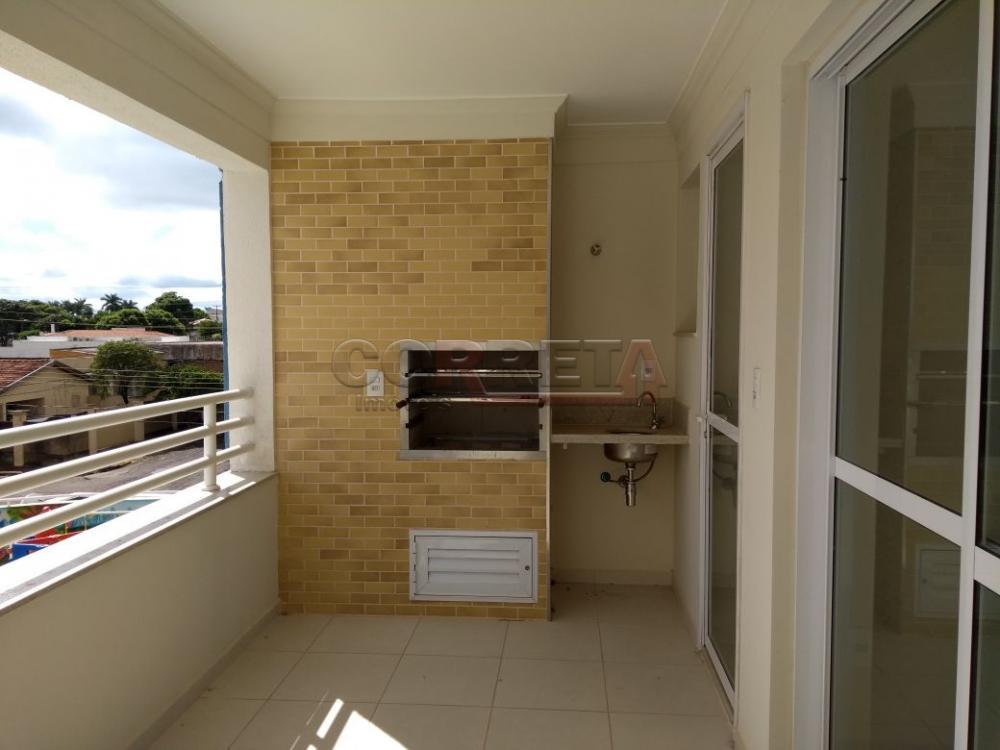 Comprar Apartamento / Padrão em Araçatuba apenas R$ 445.000,00 - Foto 1