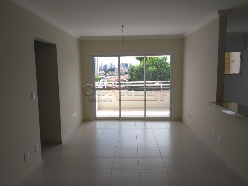 Comprar Apartamento / Padrão em Araçatuba apenas R$ 445.000,00 - Foto 2