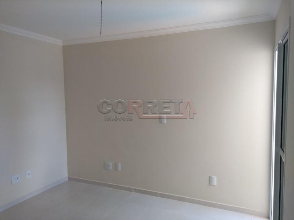 Comprar Apartamento / Padrão em Araçatuba apenas R$ 445.000,00 - Foto 7