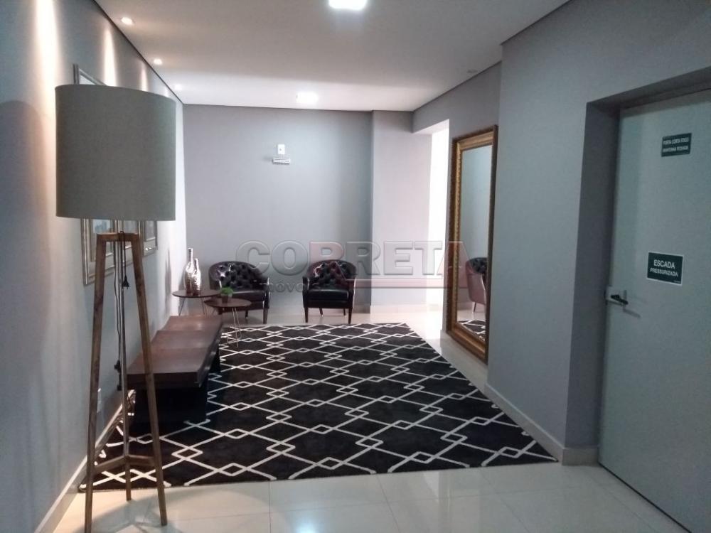 Comprar Apartamento / Padrão em Araçatuba apenas R$ 445.000,00 - Foto 12