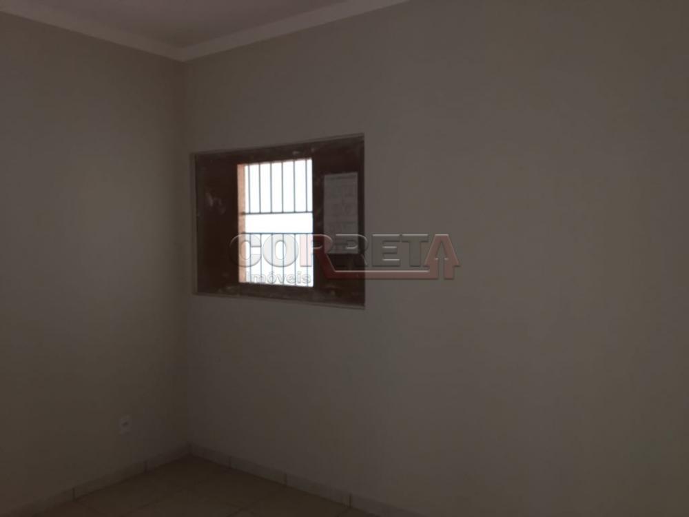 Comprar Casa / Padrão em Araçatuba apenas R$ 200.000,00 - Foto 3