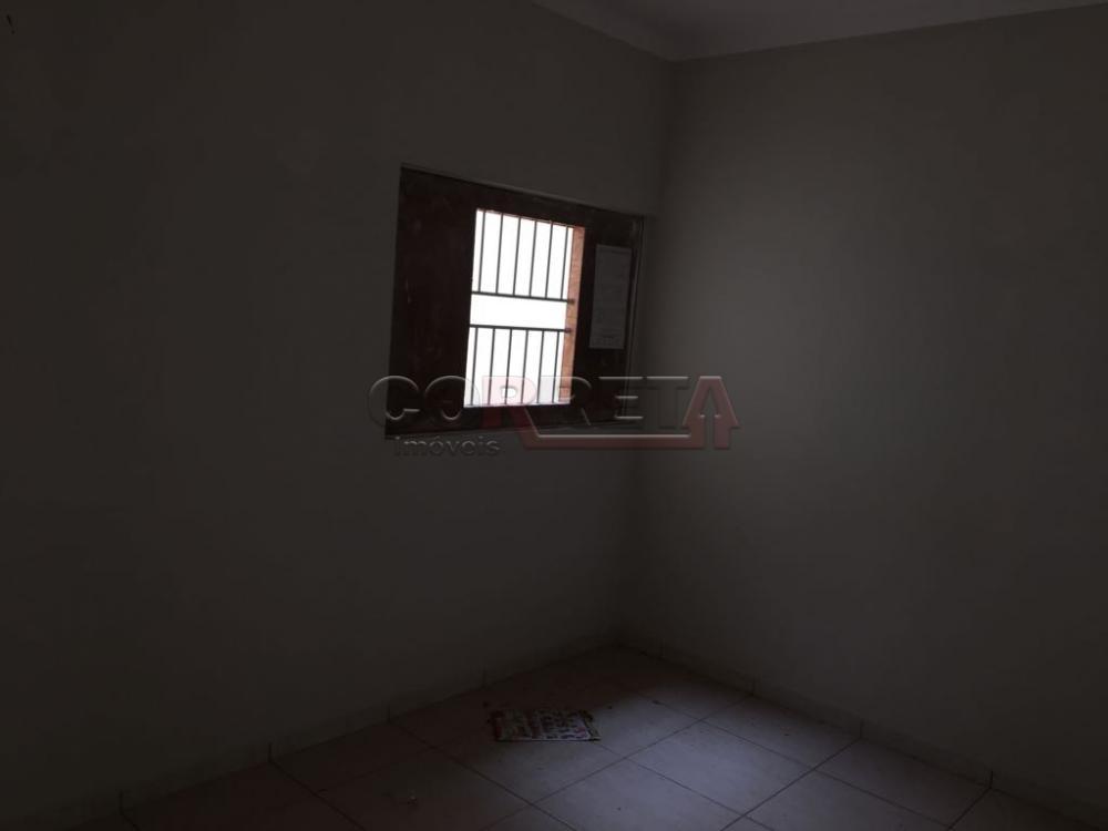 Comprar Casa / Padrão em Araçatuba apenas R$ 200.000,00 - Foto 4