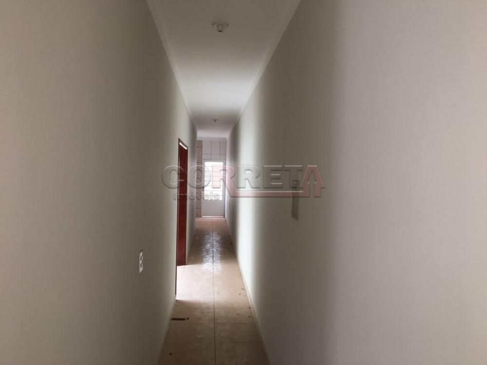 Comprar Casa / Padrão em Araçatuba apenas R$ 200.000,00 - Foto 5