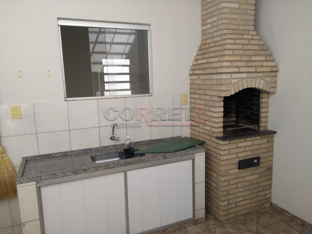 Comprar Casa / Residencial em Araçatuba apenas R$ 360.000,00 - Foto 14