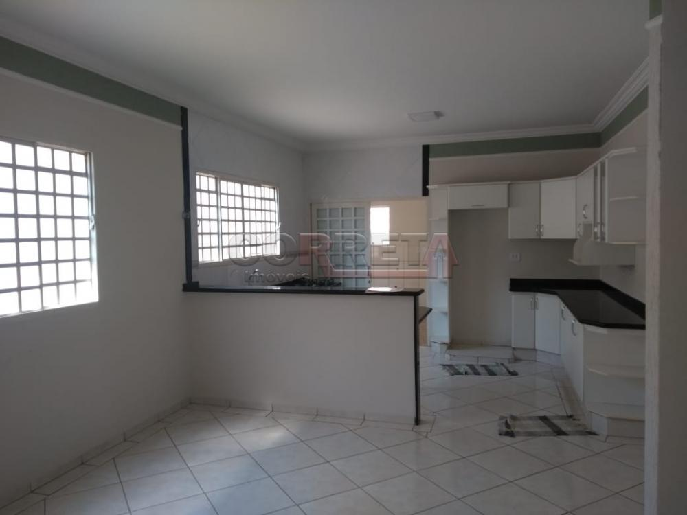 Comprar Casa / Residencial em Araçatuba apenas R$ 360.000,00 - Foto 1