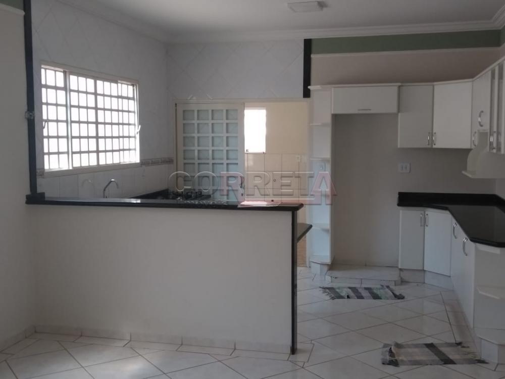 Comprar Casa / Residencial em Araçatuba apenas R$ 360.000,00 - Foto 5