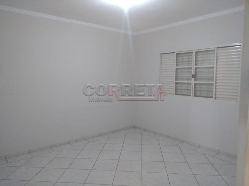 Comprar Casa / Residencial em Araçatuba apenas R$ 360.000,00 - Foto 10