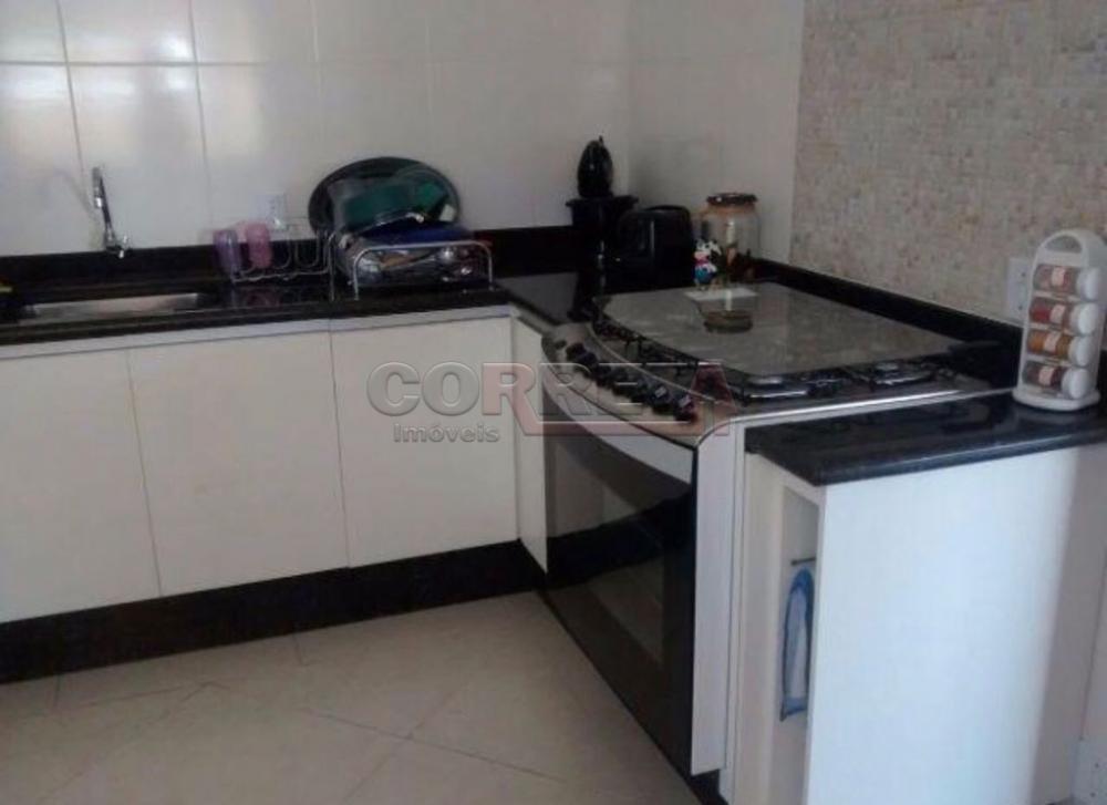 Comprar Rural / Rancho Condomínio em Araçatuba apenas R$ 230.000,00 - Foto 2