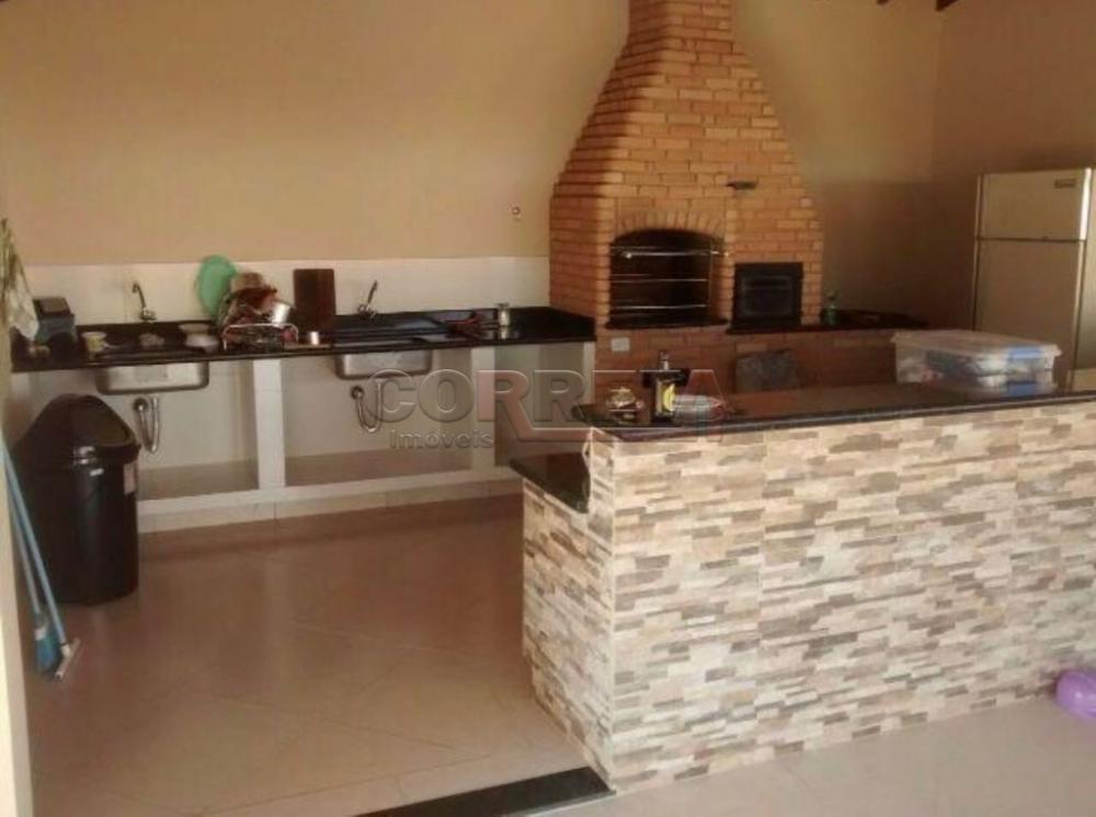 Comprar Rural / Rancho Condomínio em Araçatuba apenas R$ 230.000,00 - Foto 3