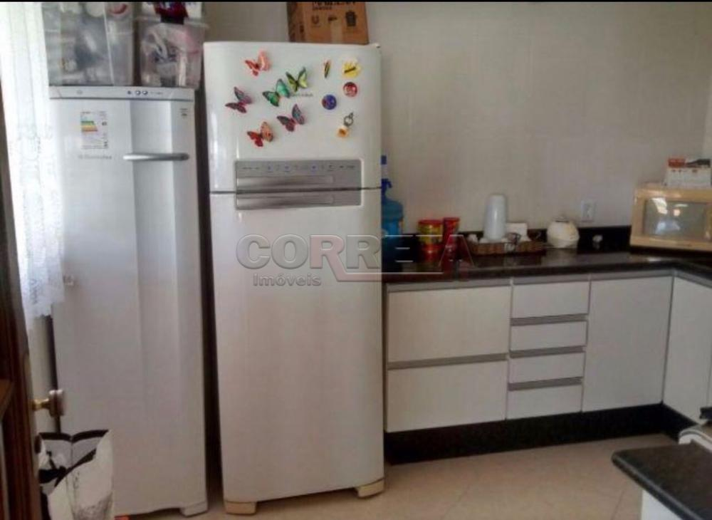 Comprar Rural / Rancho Condomínio em Araçatuba apenas R$ 230.000,00 - Foto 4