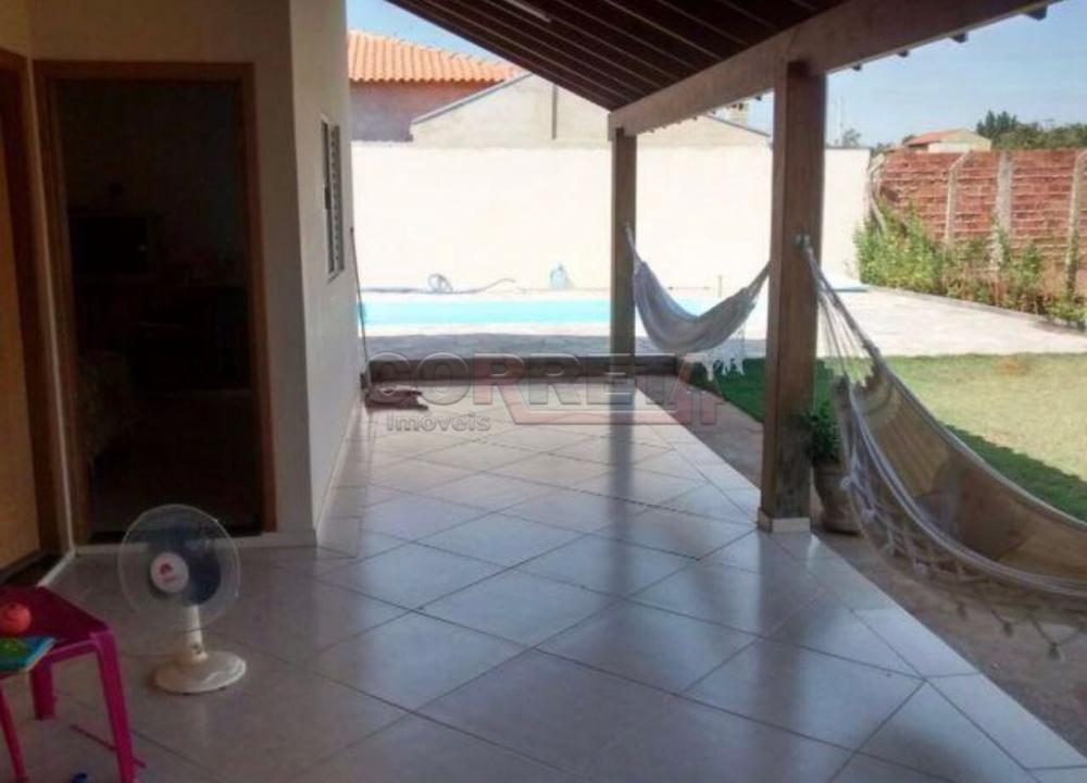 Comprar Rural / Rancho Condomínio em Araçatuba apenas R$ 230.000,00 - Foto 6