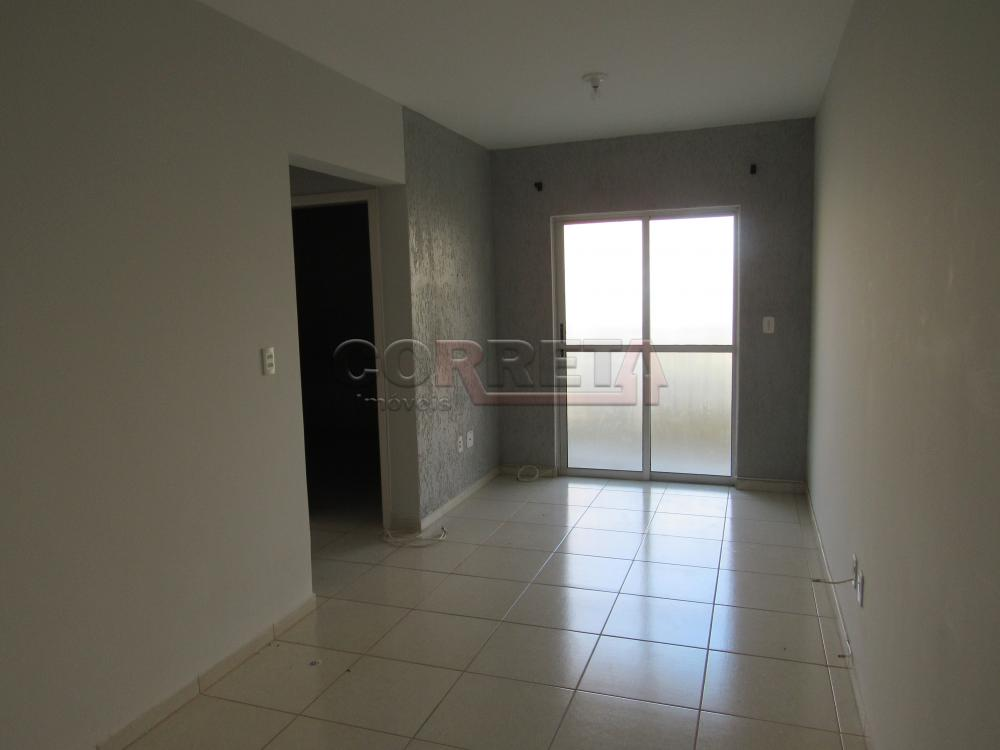 Comprar Apartamento / Padrão em Araçatuba apenas R$ 115.000,00 - Foto 2