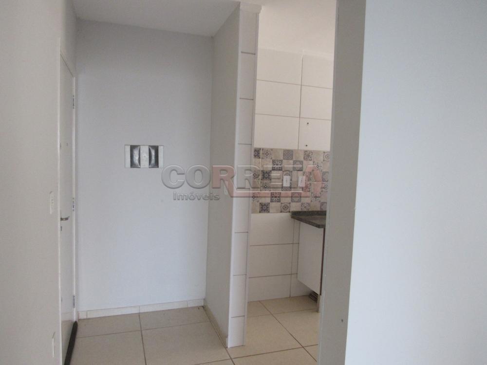 Comprar Apartamento / Padrão em Araçatuba apenas R$ 115.000,00 - Foto 3