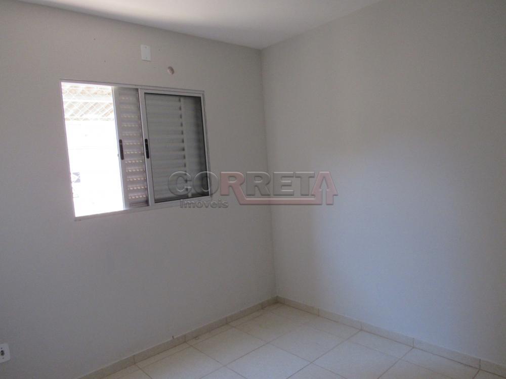 Comprar Apartamento / Padrão em Araçatuba apenas R$ 115.000,00 - Foto 4