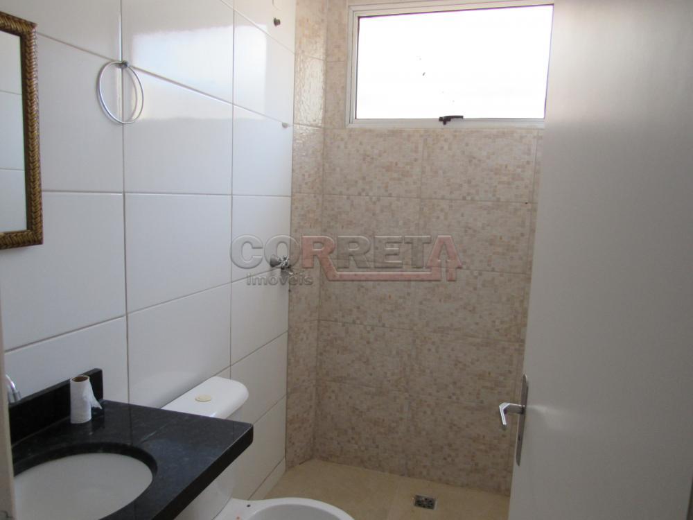 Comprar Apartamento / Padrão em Araçatuba apenas R$ 115.000,00 - Foto 5