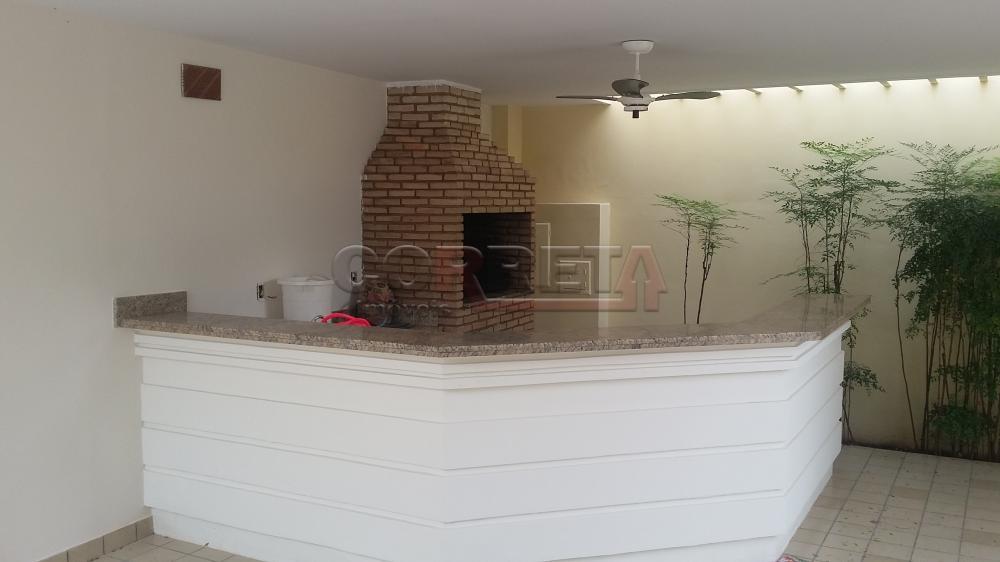 Comprar Casa / Padrão em Araçatuba apenas R$ 420.000,00 - Foto 1