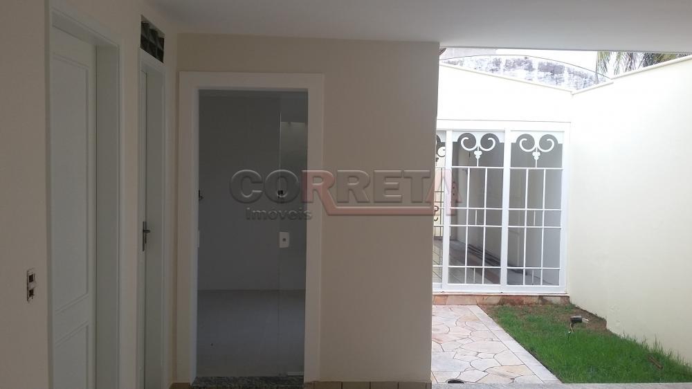 Comprar Casa / Padrão em Araçatuba apenas R$ 420.000,00 - Foto 5