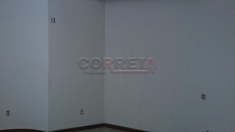 Comprar Casa / Padrão em Araçatuba apenas R$ 420.000,00 - Foto 12