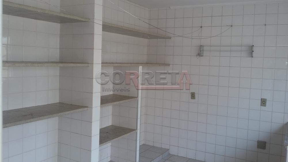 Comprar Casa / Padrão em Araçatuba apenas R$ 420.000,00 - Foto 16