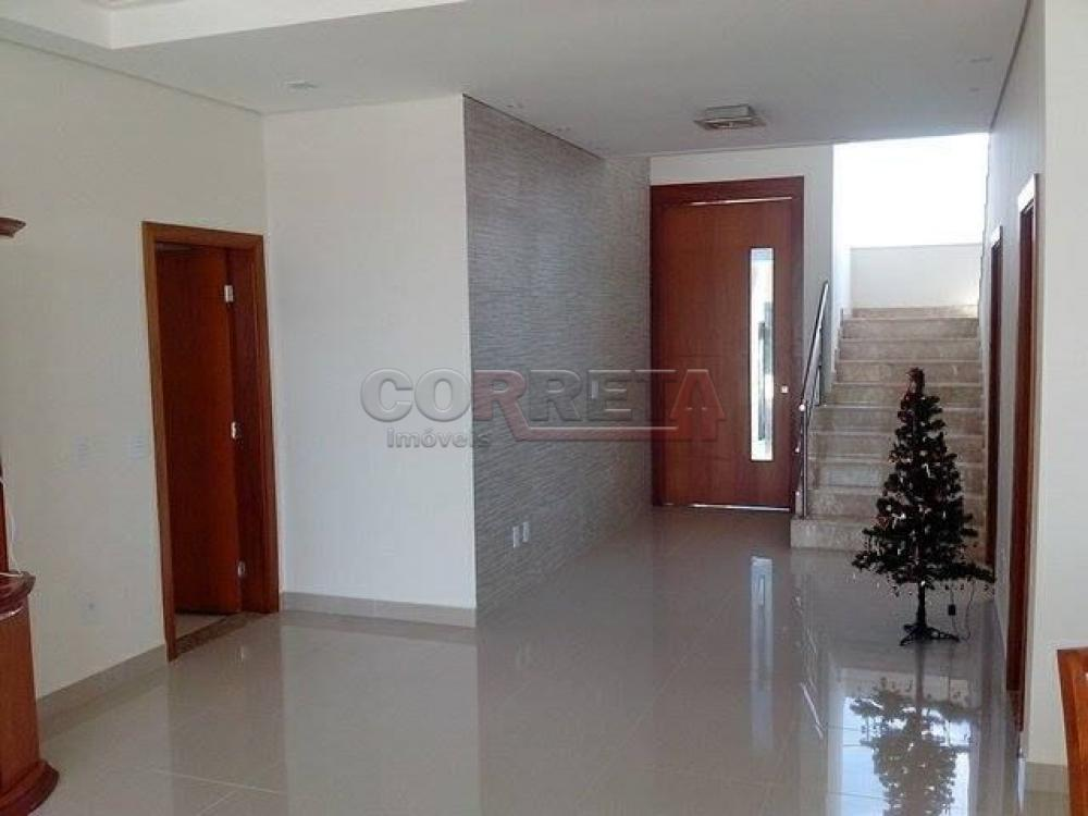 Aracatuba Casa Venda R$880.000,00 4 Dormitorios 2 Suites Area do terreno 487.00m2 Area construida 330.00m2
