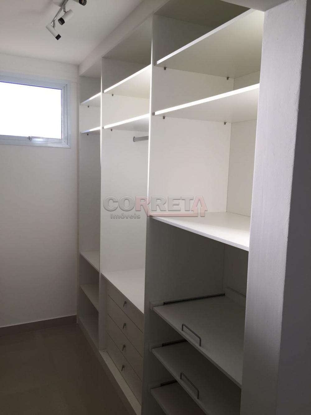 Comprar Casa / Residencial em Araçatuba - Foto 18