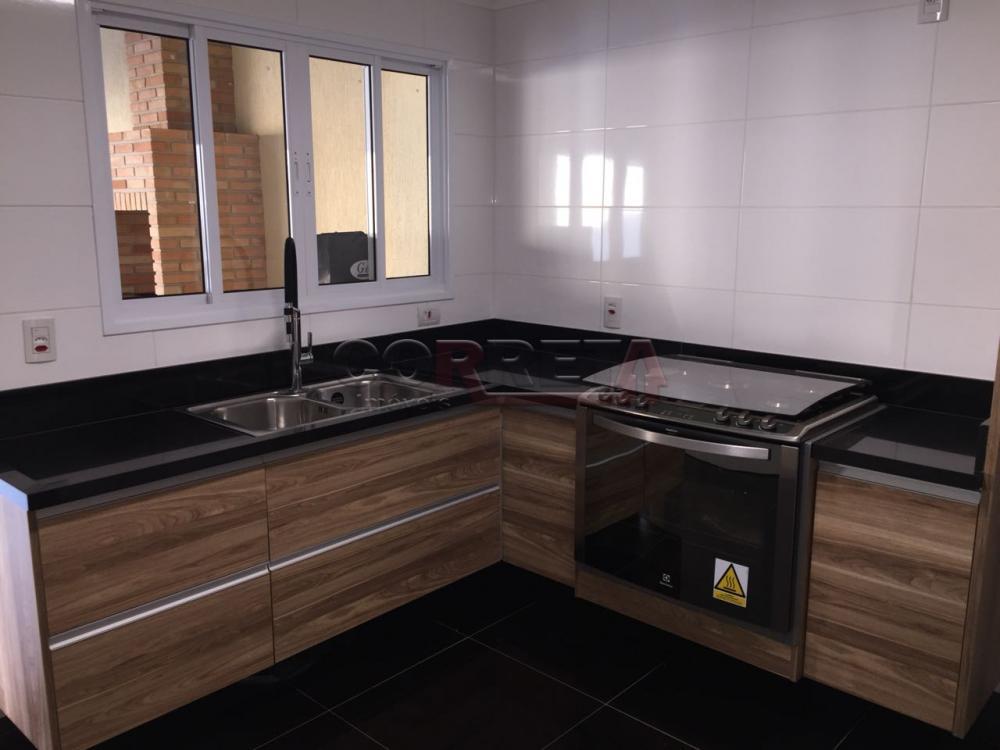 Comprar Casa / Residencial em Araçatuba - Foto 20
